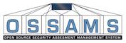 OSSAMS Logo